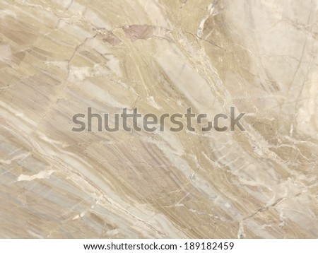 Brown marble. (High Res.)
