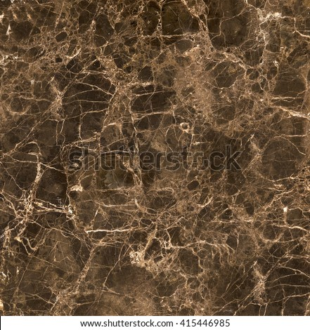brown marble seamless background texture or pattern