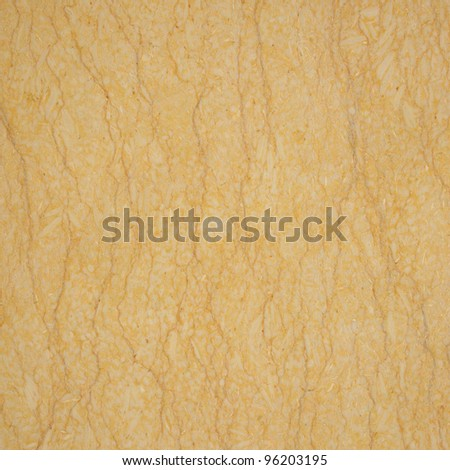 brown marble texture - stock photo