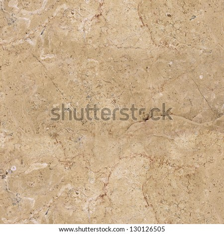 Brown marble texture background. (High.Res) - stock photo