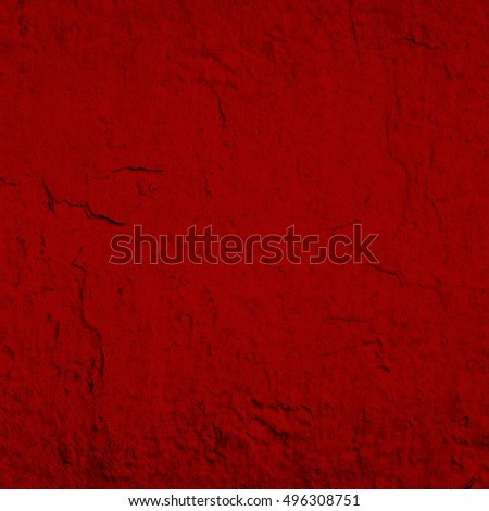 brown old wall texture grunge background