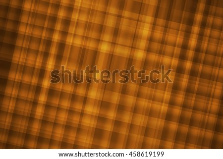 Brown or rust colors used to create abstract background  - stock photo