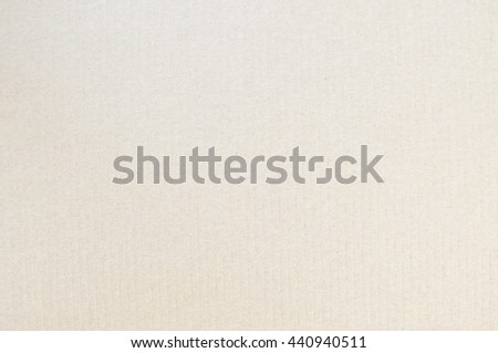 brown paper background texture.