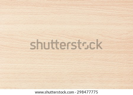 Brown pastel plywood plank floor painted. Grey top table old wooden texture background. Beech tone wall house. Gray desk pattern top view. Stage white hardwood surfaces weathered. Dirty floor sepia.