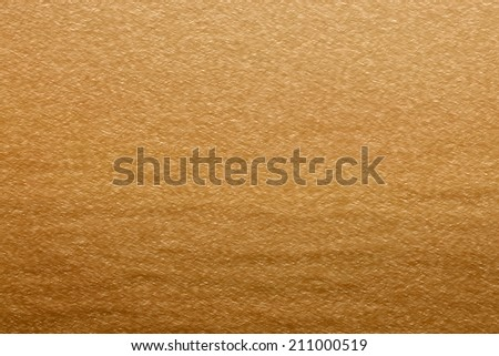 brown surface  -- illustration