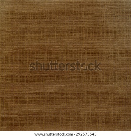 brown synthetic material  texture as  background