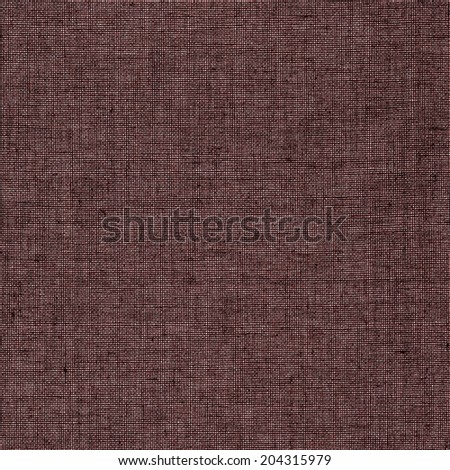 brown textile texture as background