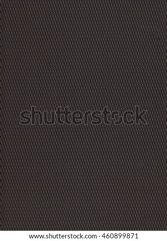 Brown vintage silk texture. Cloth background