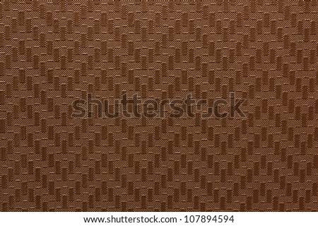 Brown wallpaper background texture
