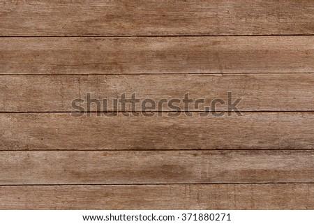 Barn Wood Texture richiegan99's portfolio on shutterstock