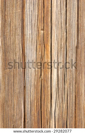 brown wood texture natural pattern