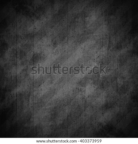 brown wooden background or wood grain maroon texture