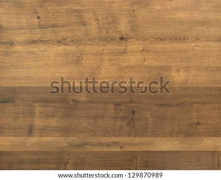 Brown wooden parquet floor texture planks. Wooden background. - stock photo