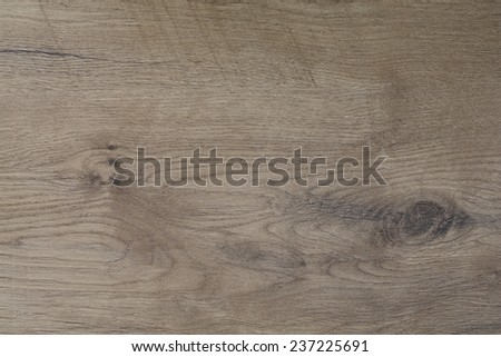brown wooden texture. - stock photo