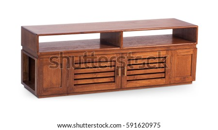 Tv Stand Stock Images Royalty-Free Images  Vectors  Shutterstock