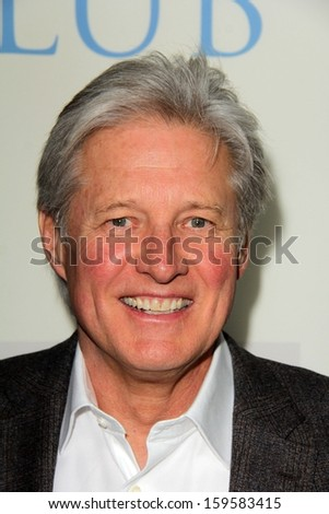 "Bruce Boxleitner at the ""Dallas Buyers Club"" Los Angeles Premiere, Academy of Motion Picture Arts and Sciences, Beverly Hills, CA 10-17-13"