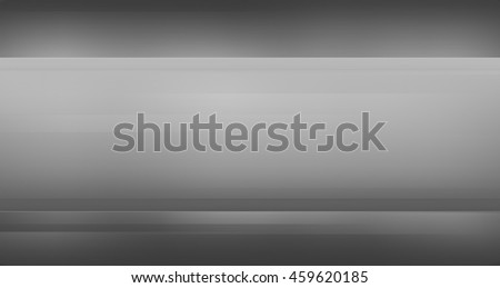 Brushed metal texture large neutral background, flat surface