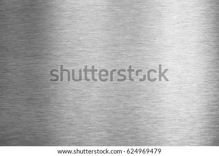 brushed metal texture or background