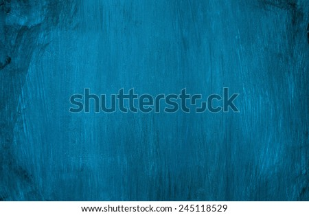 Brushed Texture - stock photo