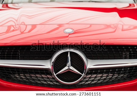 the german automobile manufacturer daimler ag Li on friday disclosed that he has become the top shareholder in daimler ag, the storied company that is one of the crown jewels of german.