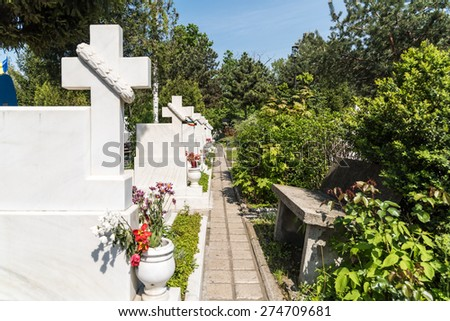 Tragic Stock Photos Images Amp Pictures Shutterstock