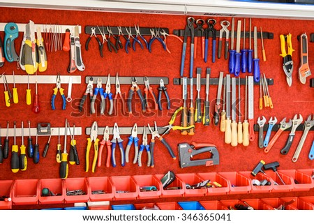 Tool Shed Stock Images RoyaltyFree Images Vectors Shutterstock