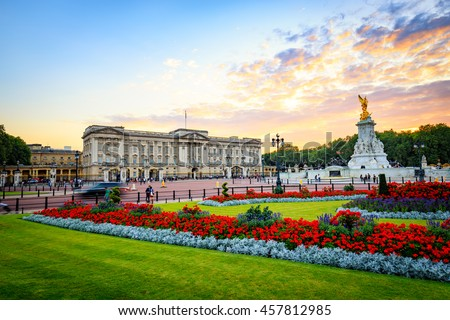 Buildings Landmarks Stock Photos Royalty Free Images