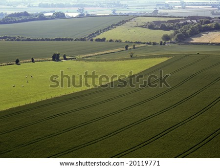 Buckinghamshire Chilterns