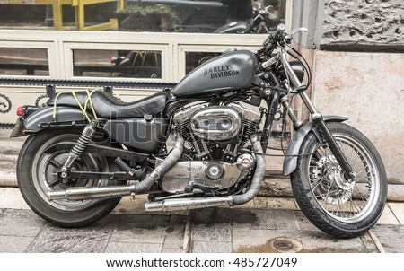 Harley Stock Photos Royalty Free Images Vectors