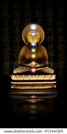buddhist singles in points Pure land buddhism offers a way to enlightenment for people who can't handle the subtleties of meditation, endure long rituals, or just live especially good lives.