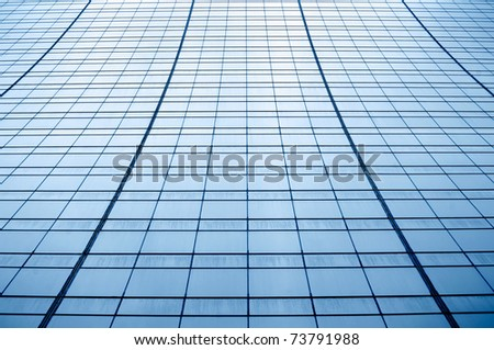 building - stock photo
