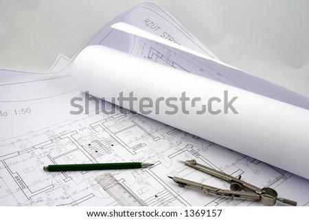 how to put together a portfolio of writing