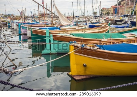 Bulgaria, Nautical Vessel, Beach.