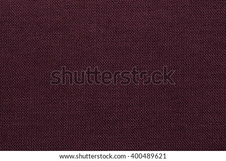 Burgundy Stock Photos Royalty Free Images Amp Vectors