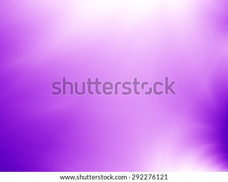 Burst violet wallpaper modern energy background - stock photo