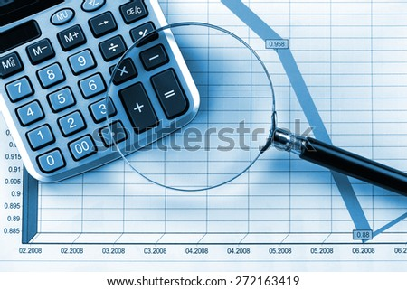 pushing the art of management accounting The evolution of management accounting authors authors and affiliations  a state of the art survey,' in management accounting-state-of-the-art, .