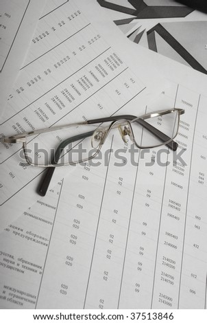 Business concept 10 - stock photo