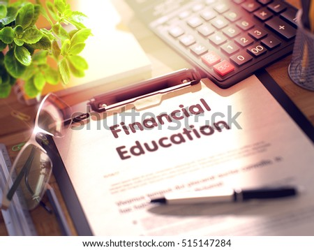 Business,Business Abbreviations,Business Accounting,Business Advice,Business Analysts,Finance,Finance Accounting,Finance Advisor,Finance Agency,Finance Business,Finance Company,Finance Daily,Finance Education,Finance Engineering,News Business
