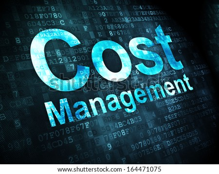 business costs examples