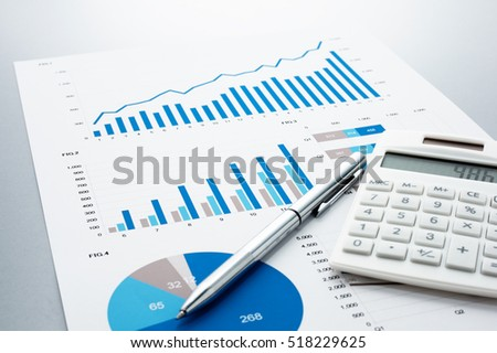 TadamichiS Portfolio On Shutterstock