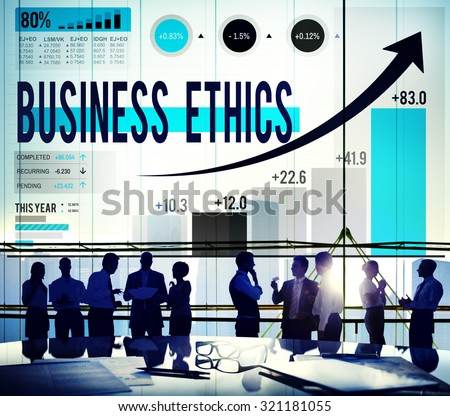 business ethic oxymoron Business ethic is an oxymoron essay sample when car manufacturers produce cars due to their customers need cars, it damages the environment and became a causing factor of global warming.