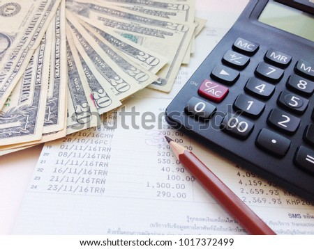 Finance Business,Business,Finance,News Business