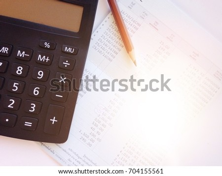 Passbook Stock Images, Royalty-Free Images & Vectors | Shutterstock