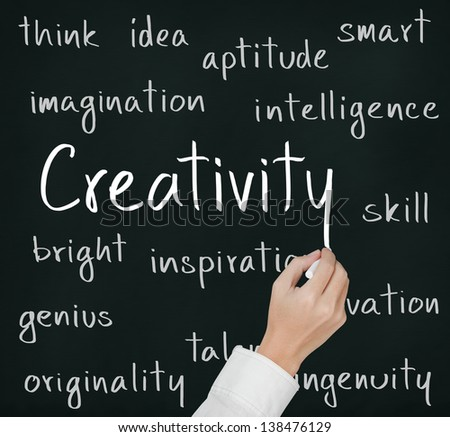 creative writing aptitude See: creative writing practice test (pdf - 4699kb) | word (doc - 168kb) persuasive writing this test comprises a writing task that requires students to respond to an issue that is relevant to society (for example, social, environmental, political.