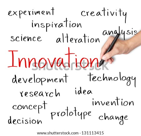 the importance of innovation as concepts business essay The concept of innovation was originally developed from the manufacturing industry but has become important in innovation according to otterbacher & gnoth (2005) there are several advantages to the use of innovation 'in the context of business and hospitality.