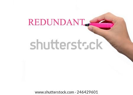 Redundancy Examples: How to Find Redundancy in Writing