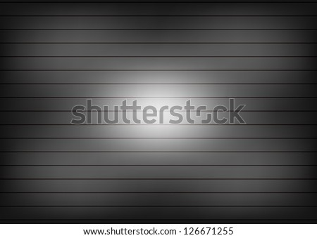 Business line gray abstract background