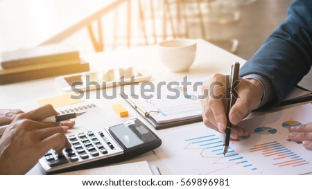Calculator Stock Images Royalty Free Images Vectors