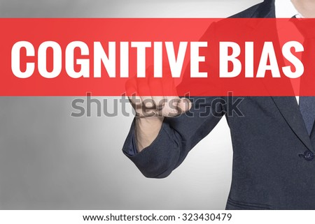 cognitive biases and the strength of Cognitive biases and the strength of political arguments kevin arceneaux  temple university competition in political debate is not always sufficient to.