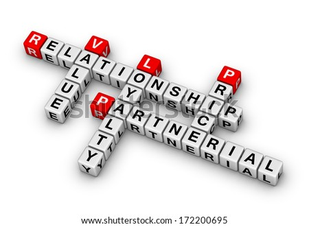 business organization crossword